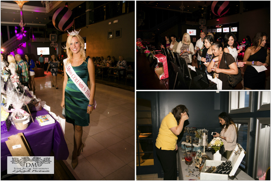 top event photographers in nyc and nj