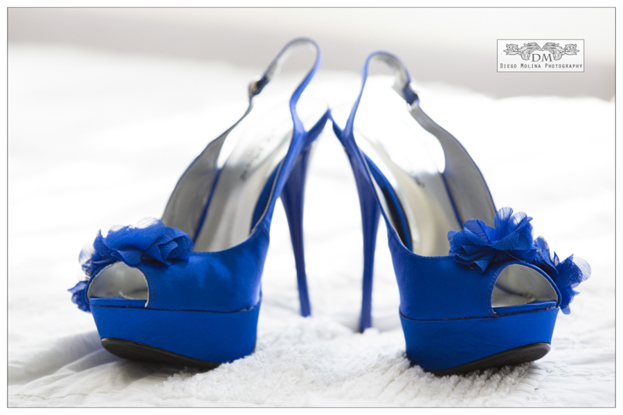 NJ Wedding Photography for Bergen County, Hudson County and Northern NJ