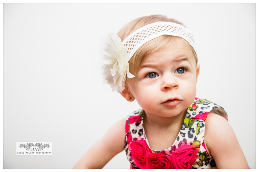 voted best new jersey baby photographer