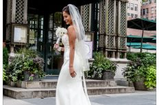 Diego Molina Photography is a NYC-renowned wedding photographer, and has photographed stunning brides and couples in the most famous city of all New York, NY.