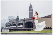 One of the best wedding photographers in NJ. For bridal and boudoir photography.