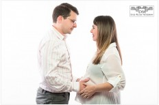 NJ Maternity Photographer - Maternity Photography Studio.