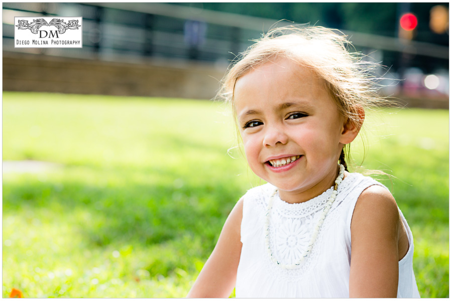child photo session weehawken nj