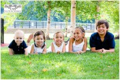 Weehawken Awesome Kids Photo Session - Family & Kids Photographer Weehawken, NJ