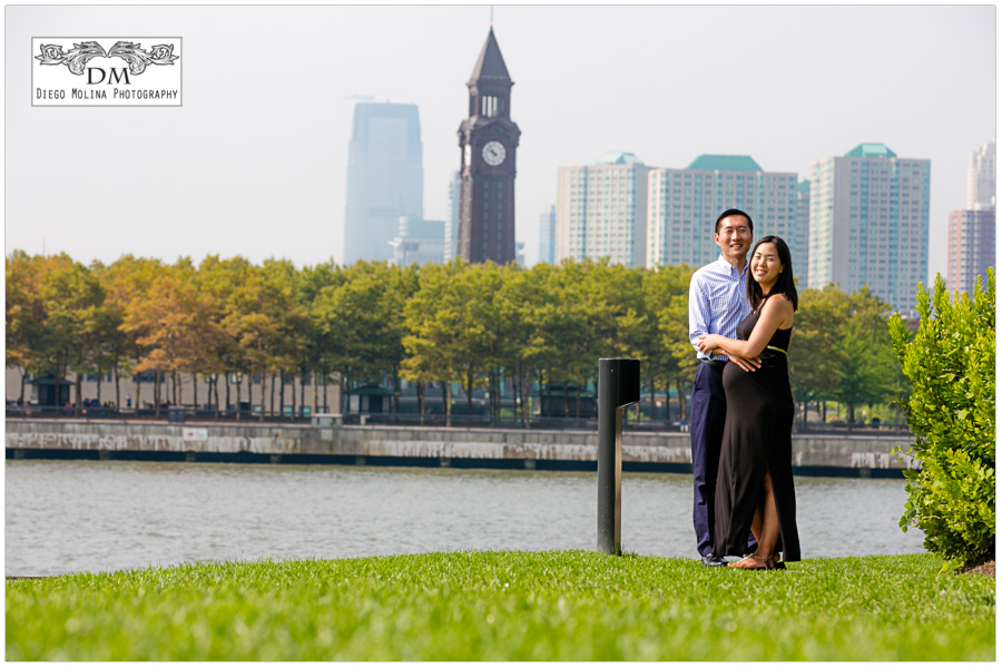 hoboken-maternity-photo-session-by-maternity-photographer-diego-molina