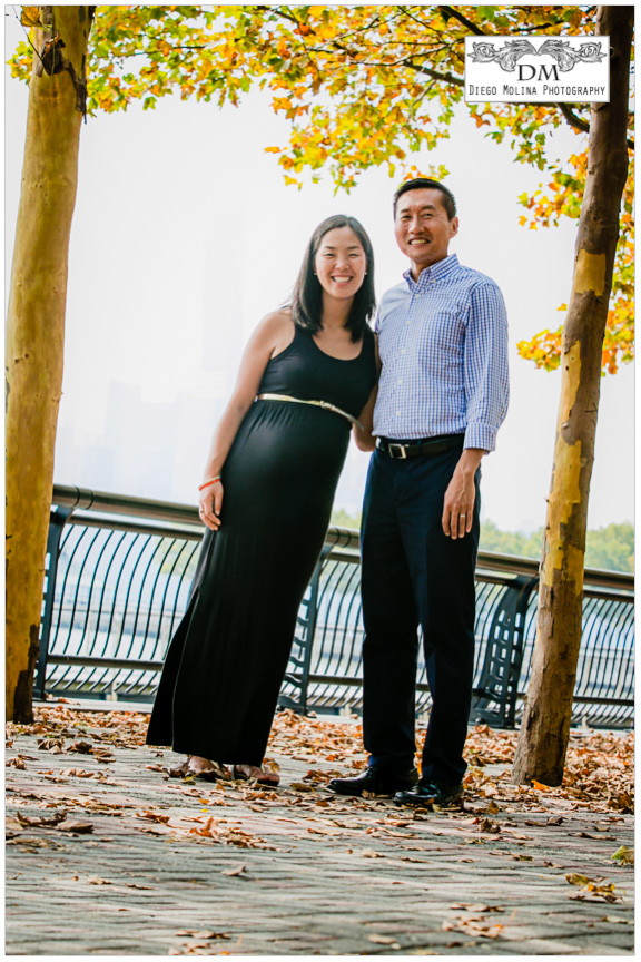 hoboken-maternity-photos-taken-by-diego-molina-photography