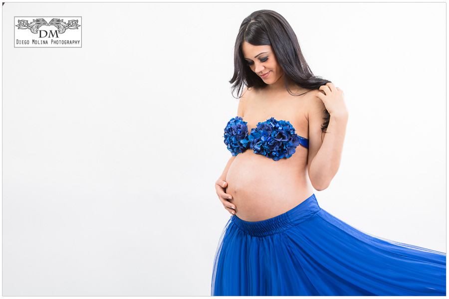 maternity_photography_long_island_ny
